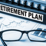 "Plan Sponsor ""Don'ts"" for Managing Your Retirement Plan Investments"