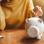 Three Resolutions to Save More Money in 2020